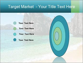 0000077534 PowerPoint Template - Slide 84