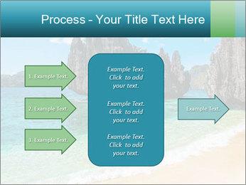 0000077534 PowerPoint Template - Slide 85