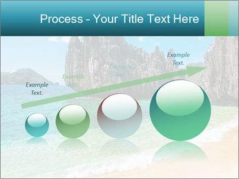 0000077534 PowerPoint Template - Slide 87