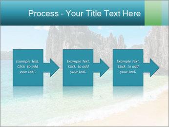 0000077534 PowerPoint Template - Slide 88