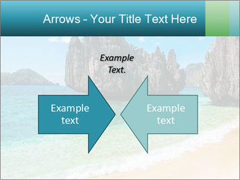 0000077534 PowerPoint Template - Slide 90