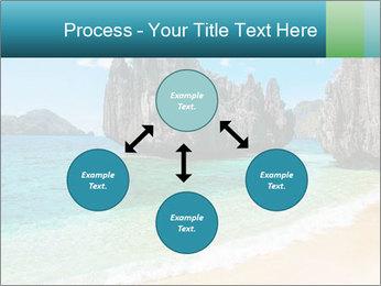 0000077534 PowerPoint Template - Slide 91