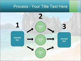 0000077534 PowerPoint Template - Slide 92