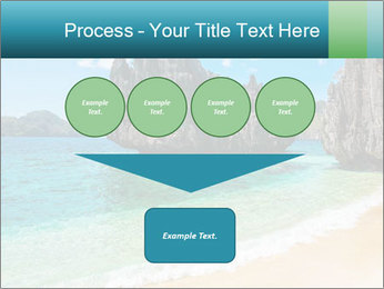 0000077534 PowerPoint Template - Slide 93