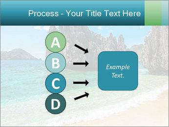 0000077534 PowerPoint Template - Slide 94