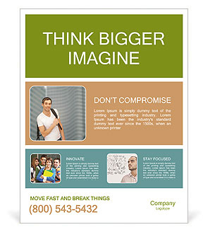 0000077535 Poster Template