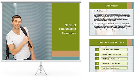 0000077535 PowerPoint Template
