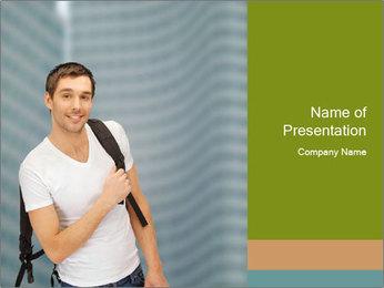 0000077535 PowerPoint Template - Slide 1