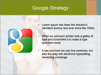 0000077535 PowerPoint Template - Slide 10