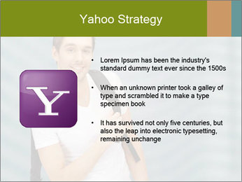 0000077535 PowerPoint Template - Slide 11