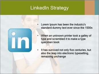 0000077535 PowerPoint Template - Slide 12
