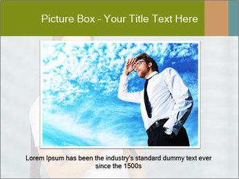 0000077535 PowerPoint Template - Slide 15