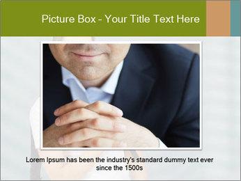 0000077535 PowerPoint Template - Slide 16