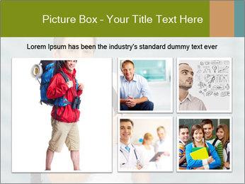 0000077535 PowerPoint Template - Slide 19