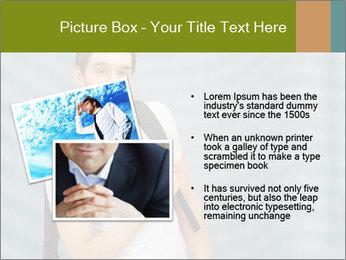 0000077535 PowerPoint Template - Slide 20