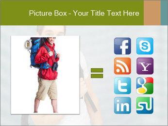 0000077535 PowerPoint Template - Slide 21