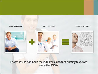 0000077535 PowerPoint Template - Slide 22