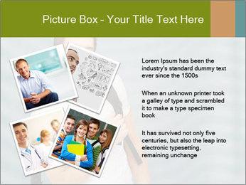 0000077535 PowerPoint Template - Slide 23