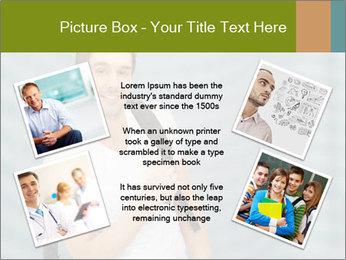 0000077535 PowerPoint Template - Slide 24