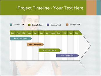 0000077535 PowerPoint Template - Slide 25