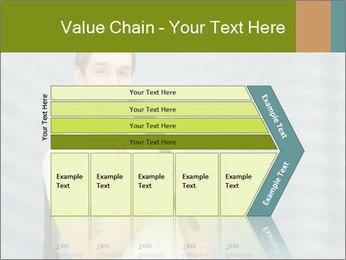 0000077535 PowerPoint Template - Slide 27