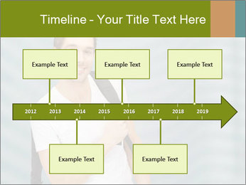 0000077535 PowerPoint Template - Slide 28