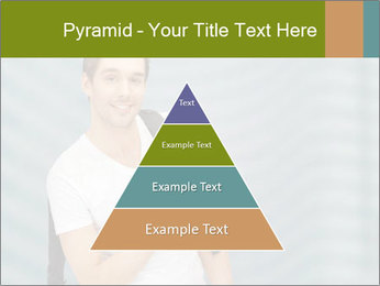0000077535 PowerPoint Template - Slide 30