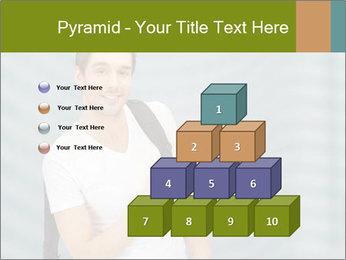 0000077535 PowerPoint Template - Slide 31