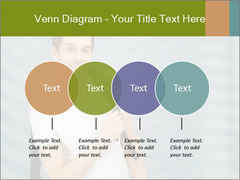 0000077535 PowerPoint Template - Slide 32