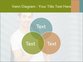 0000077535 PowerPoint Template - Slide 33