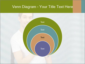 0000077535 PowerPoint Template - Slide 34