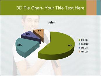 0000077535 PowerPoint Template - Slide 35