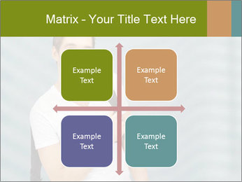 0000077535 PowerPoint Template - Slide 37