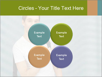 0000077535 PowerPoint Template - Slide 38