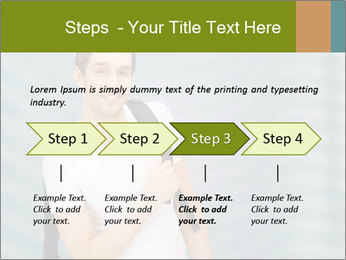 0000077535 PowerPoint Template - Slide 4