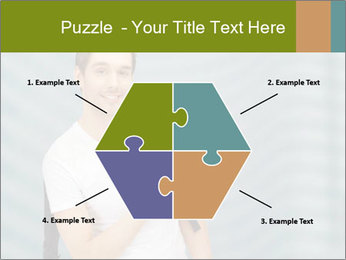 0000077535 PowerPoint Template - Slide 40