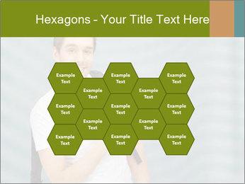 0000077535 PowerPoint Template - Slide 44