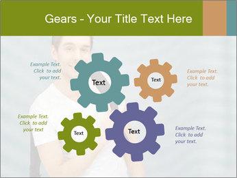 0000077535 PowerPoint Template - Slide 47