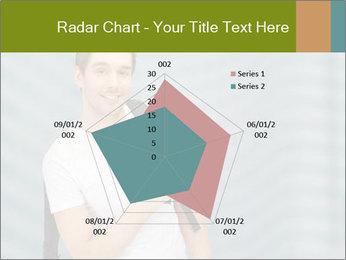 0000077535 PowerPoint Template - Slide 51