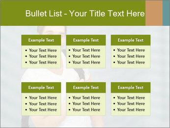0000077535 PowerPoint Template - Slide 56