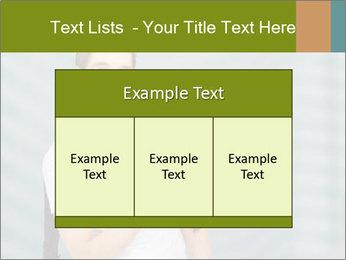 0000077535 PowerPoint Template - Slide 59