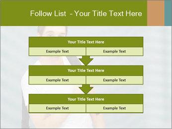 0000077535 PowerPoint Template - Slide 60