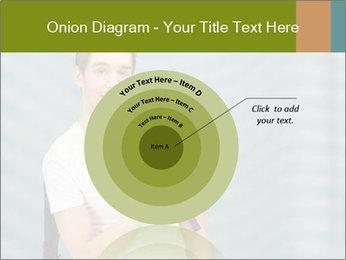 0000077535 PowerPoint Template - Slide 61