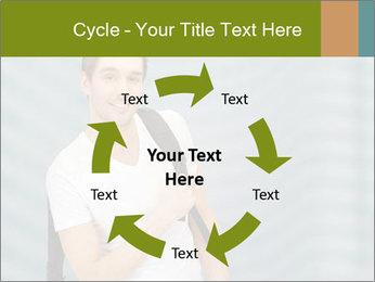 0000077535 PowerPoint Template - Slide 62