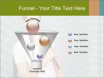 0000077535 PowerPoint Template - Slide 63