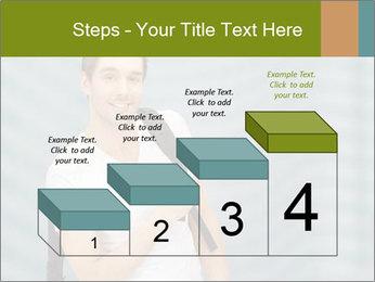0000077535 PowerPoint Template - Slide 64