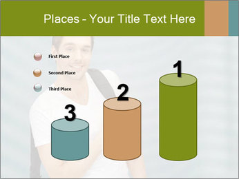 0000077535 PowerPoint Template - Slide 65