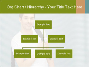 0000077535 PowerPoint Template - Slide 66