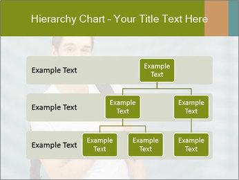 0000077535 PowerPoint Template - Slide 67