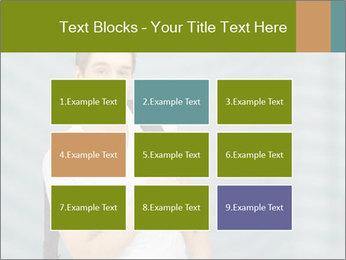 0000077535 PowerPoint Template - Slide 68